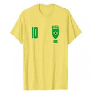 uniform-img